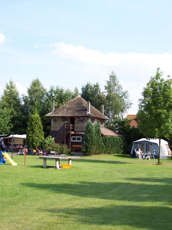 https://www.minicampingcard.de/friksbeheer/wp-content/uploads/2013/03/Kuupershoek-10-270x200.jpg