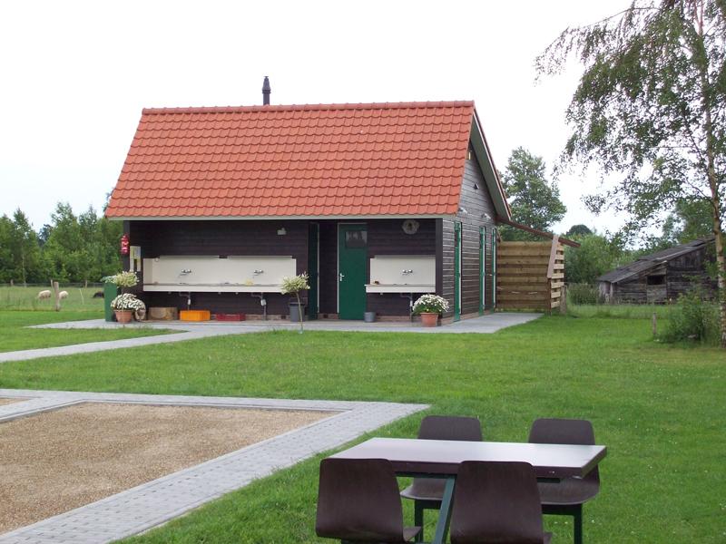 https://www.minicampingcard.de/friksbeheer/wp-content/uploads/2013/03/Kuupershoek-9-270x200.jpg