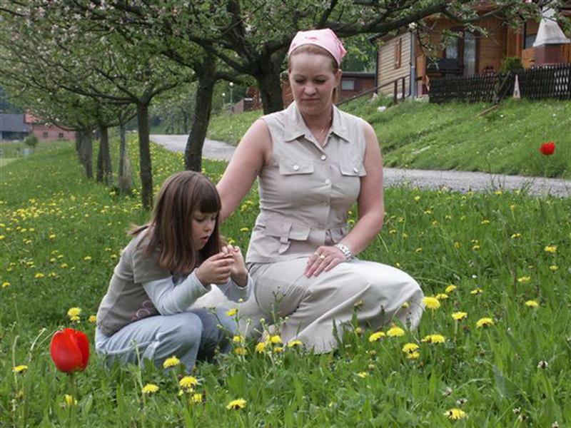 https://www.minicampingcard.de/friksbeheer/wp-content/uploads/2013/04/paradise.1-270x200.jpg
