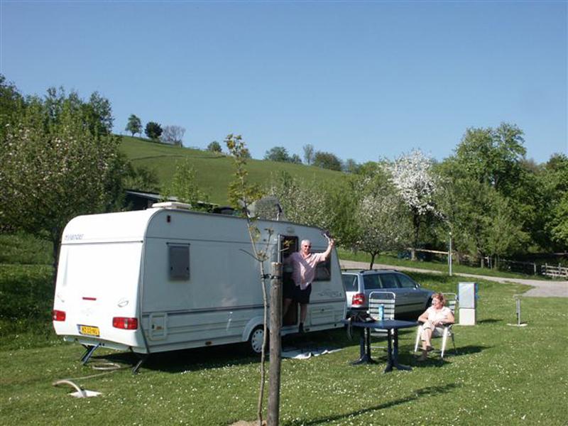 https://www.minicampingcard.de/friksbeheer/wp-content/uploads/2013/04/paradise.5-270x200.jpg