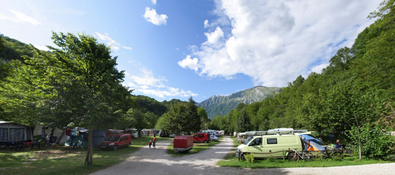 https://www.minicampingcard.de/friksbeheer/wp-content/uploads/2014/02/Kamp-Koren-panorama-4-270x200.png