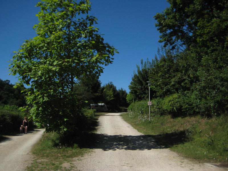 https://www.minicampingcard.de/friksbeheer/wp-content/uploads/2014/06/camping-La-Chatonnière-10-270x200.jpg