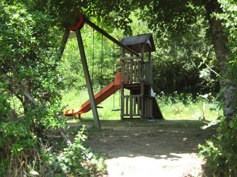 https://www.minicampingcard.de/friksbeheer/wp-content/uploads/2014/06/camping-La-Chatonnière-13-270x200.jpg