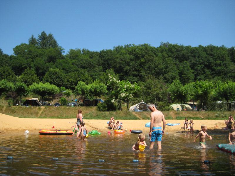 https://www.minicampingcard.de/friksbeheer/wp-content/uploads/2014/06/camping-La-Chatonnière-14-270x200.jpg