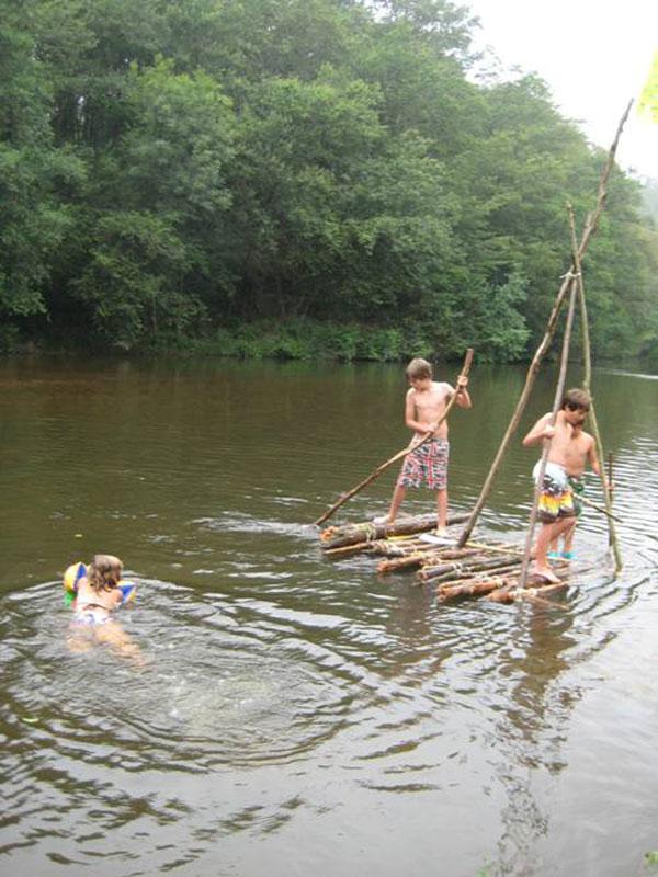 https://www.minicampingcard.de/friksbeheer/wp-content/uploads/2014/06/camping-la-chatonniere-1-270x200.jpg