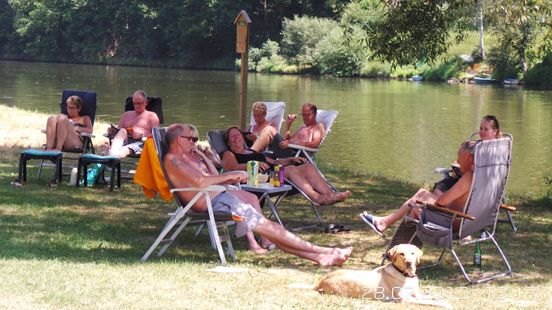 https://www.minicampingcard.de/friksbeheer/wp-content/uploads/2014/07/20130728_131718-2-270x200.png
