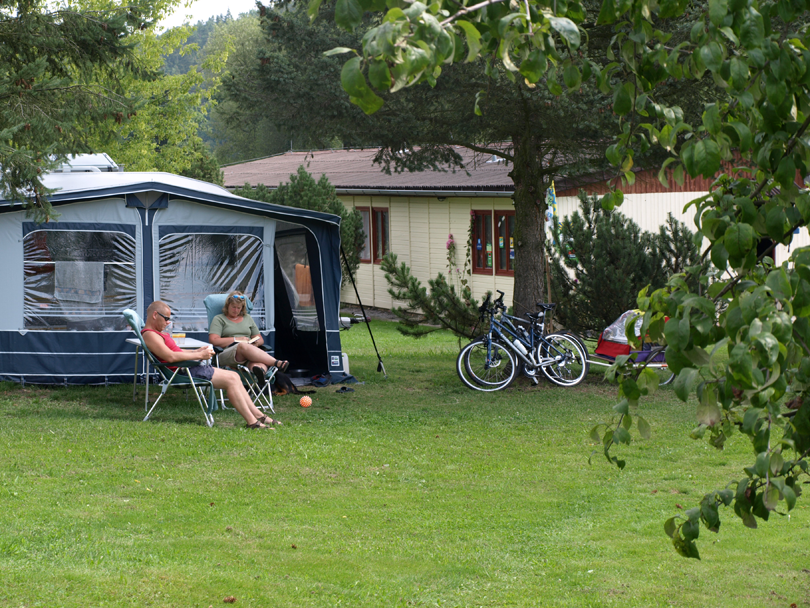 https://www.minicampingcard.de/friksbeheer/wp-content/uploads/2014/07/P1010391-2-270x200.png