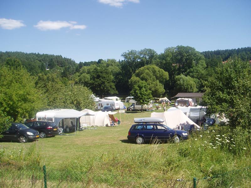 https://www.minicampingcard.de/friksbeheer/wp-content/uploads/2014/07/P7200134-2-270x200.png