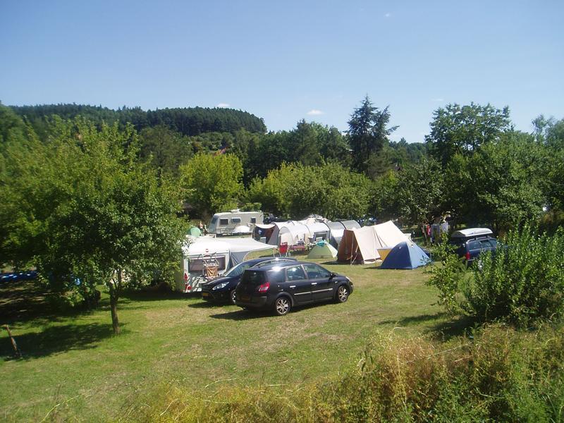 https://www.minicampingcard.de/friksbeheer/wp-content/uploads/2014/07/P7200135-270x200.png