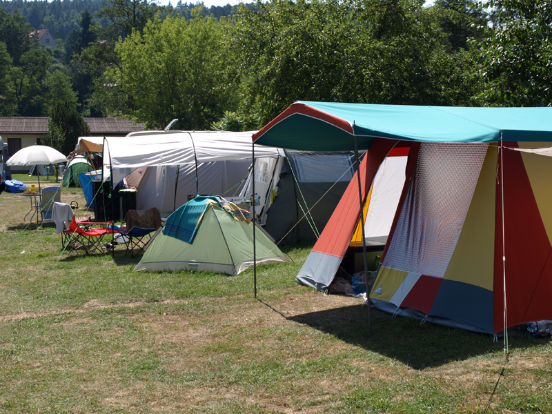 https://www.minicampingcard.de/friksbeheer/wp-content/uploads/2014/07/P7280583-270x200.png
