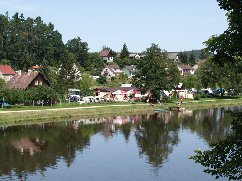 https://www.minicampingcard.de/friksbeheer/wp-content/uploads/2014/07/camping-2012-promotie-116-270x200.png