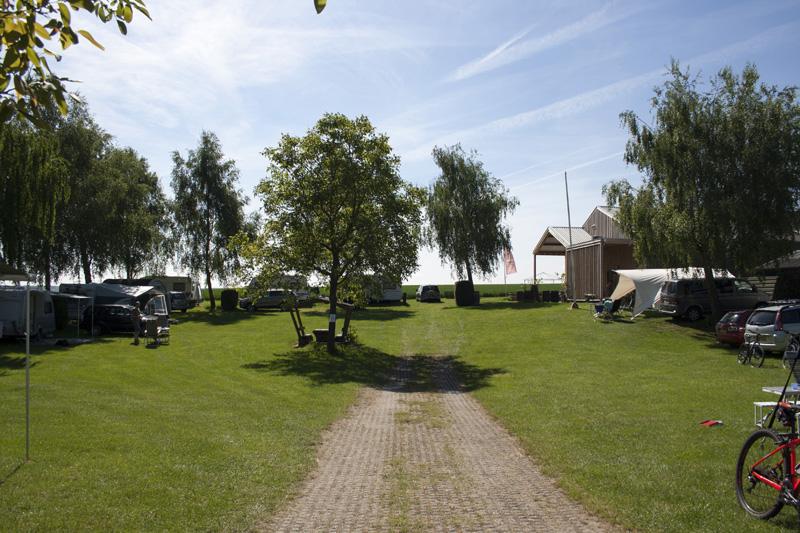 https://www.minicampingcard.de/friksbeheer/wp-content/uploads/2014/08/Web-CampingKlein-Amerika-270x200.jpg