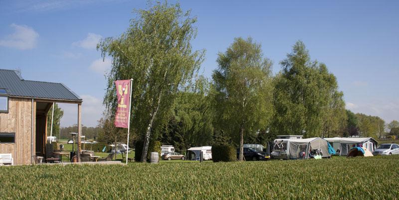 https://www.minicampingcard.de/friksbeheer/wp-content/uploads/2014/08/Web-camping-270x200.jpg