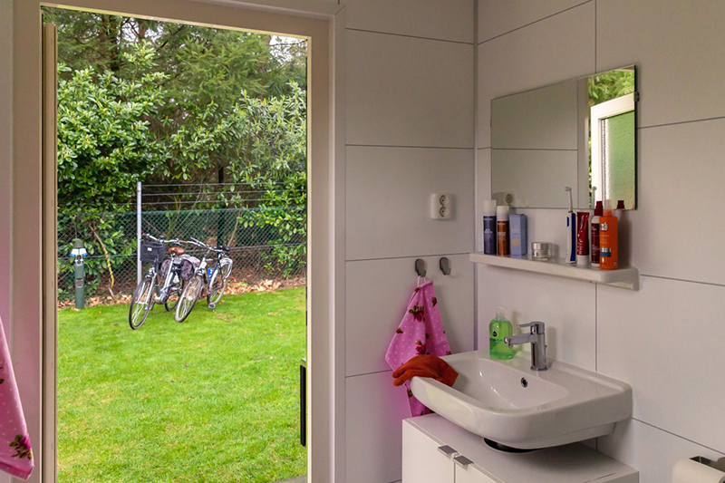 https://www.minicampingcard.de/friksbeheer/wp-content/uploads/2014/09/Privé-Sanitair-Unit-binnenkant-2-kopie-270x200.jpg