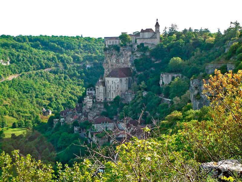 https://www.minicampingcard.de/friksbeheer/wp-content/uploads/2014/09/Rocamadour2-270x200.jpg