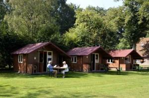 Voordelig kamperen met een camping kortingskaart