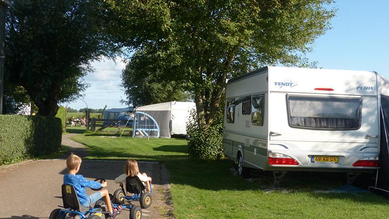 https://www.minicampingcard.de/friksbeheer/wp-content/uploads/2015/09/28-7-camping-23-270x200.jpg