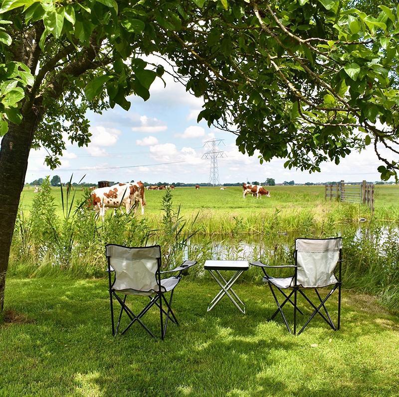 https://www.minicampingcard.de/friksbeheer/wp-content/uploads/2015/09/juni-juli-Barbara-Razenberg-20-270x200.jpg