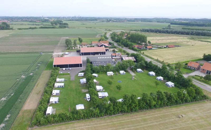 https://www.minicampingcard.de/friksbeheer/wp-content/uploads/2016/06/luchtfoto-drone-2016-270x200.jpg