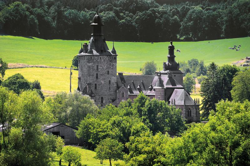 https://www.minicampingcard.de/friksbeheer/wp-content/uploads/2016/08/Kullen27-270x200.jpg