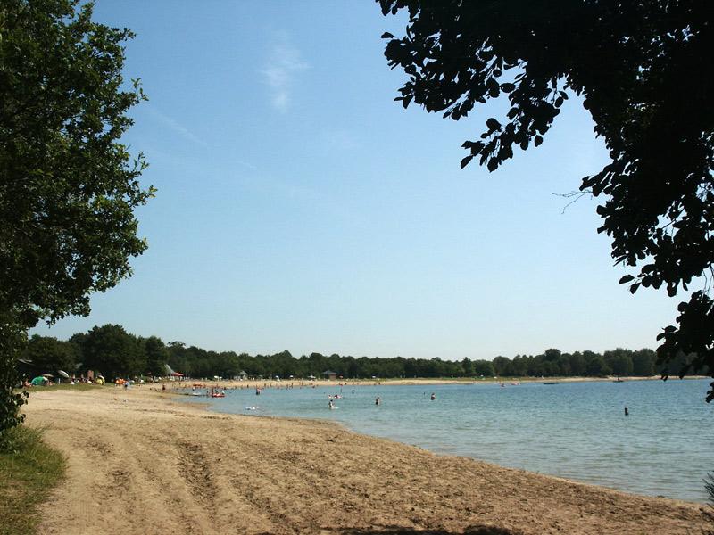 https://www.minicampingcard.de/friksbeheer/wp-content/uploads/2016/11/Kleine-foto-7-270x200.jpg
