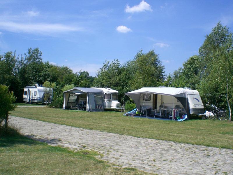 https://www.minicampingcard.de/friksbeheer/wp-content/uploads/2017/07/camping-1-270x200.jpg