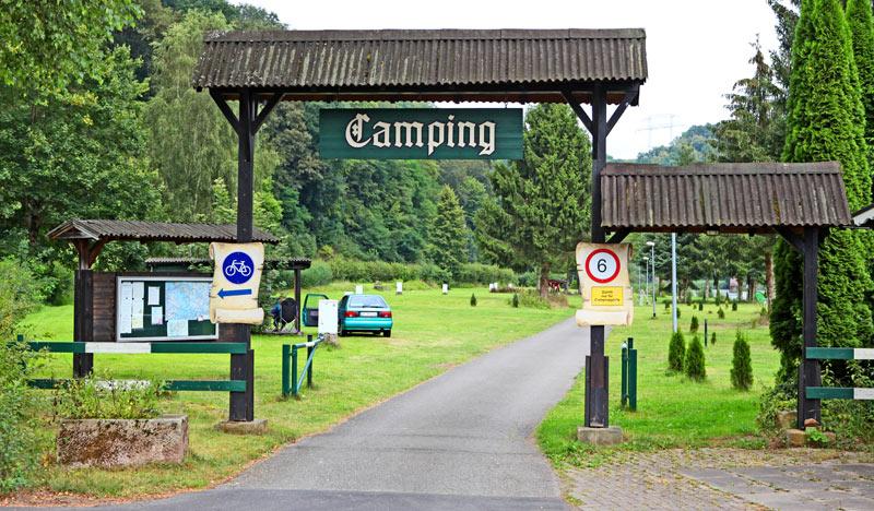 https://www.minicampingcard.de/friksbeheer/wp-content/uploads/2017/09/Speigelburg-07-270x200.jpg