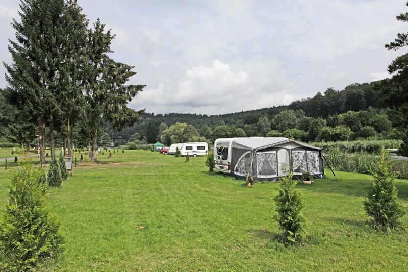 https://www.minicampingcard.de/friksbeheer/wp-content/uploads/2017/09/Speigelburg-10-270x200.jpg