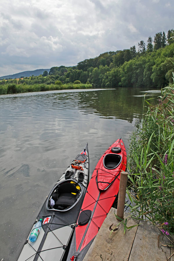 https://www.minicampingcard.de/friksbeheer/wp-content/uploads/2017/09/Speigelburg-13-270x200.jpg