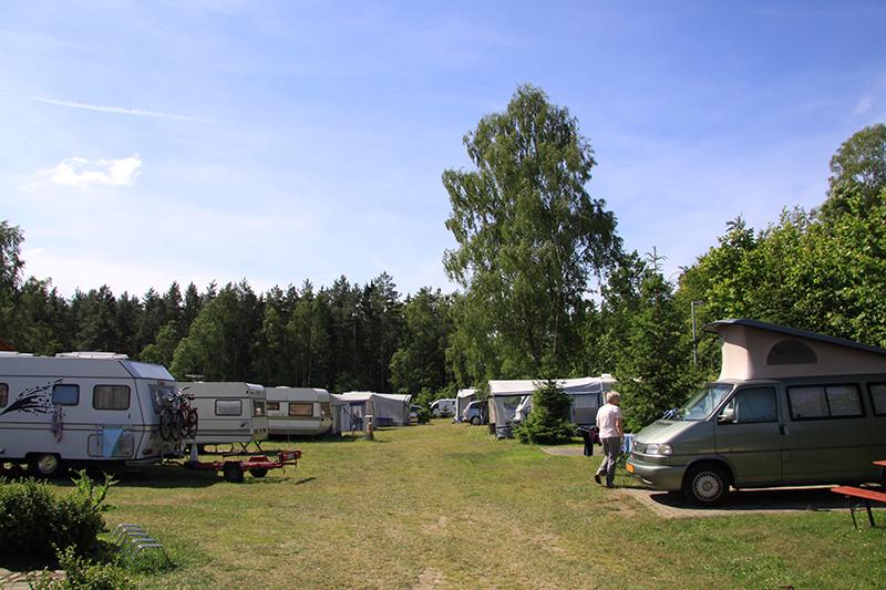 https://www.minicampingcard.de/friksbeheer/wp-content/uploads/2018/07/IMG_9442-270x200.jpg