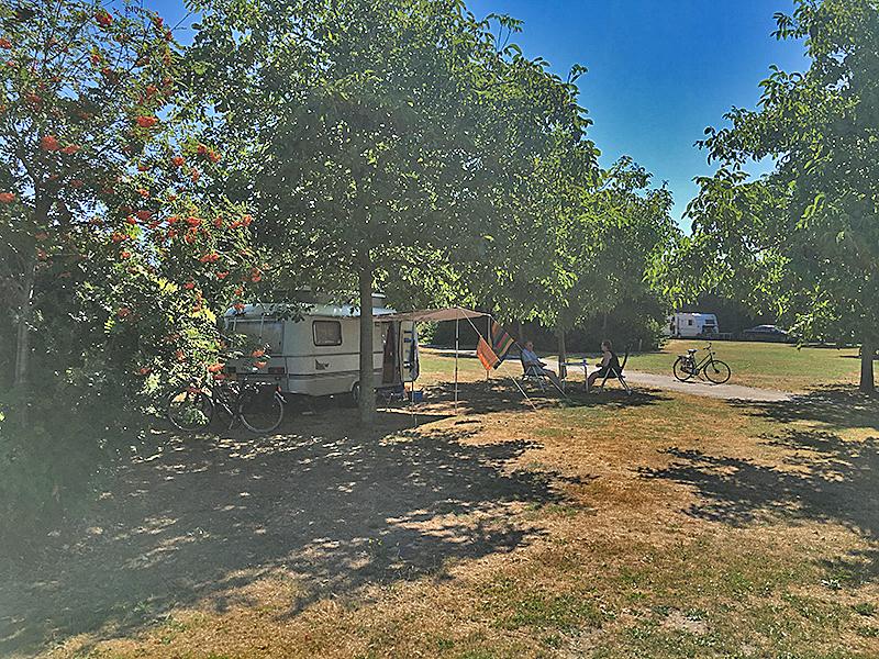 https://www.minicampingcard.de/friksbeheer/wp-content/uploads/2018/07/foto-camping-2-2-270x200.jpg