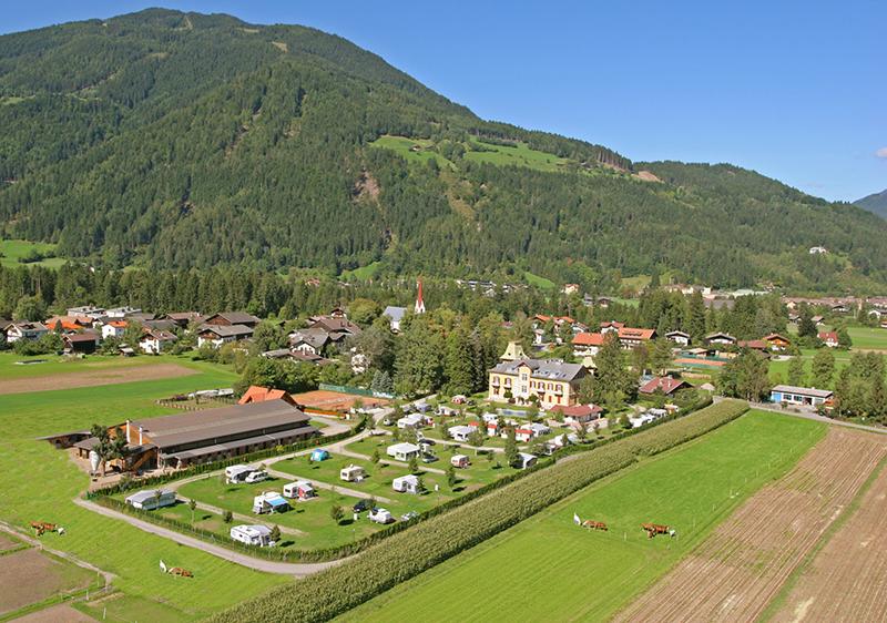 https://www.minicampingcard.de/friksbeheer/wp-content/uploads/2019/10/ACSI-Dolomiten-Camping-2006b-270x200.jpg