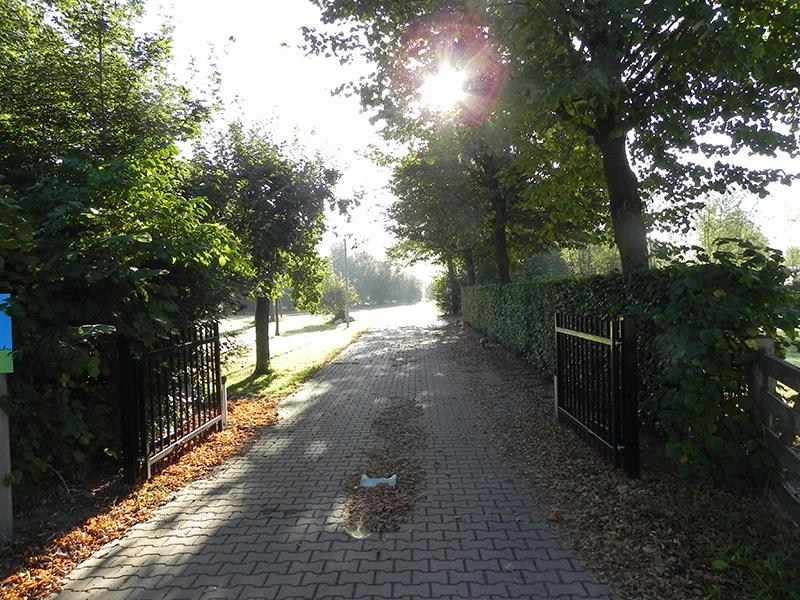 https://www.minicampingcard.de/friksbeheer/wp-content/uploads/2019/10/DSCN1316-270x200.jpg