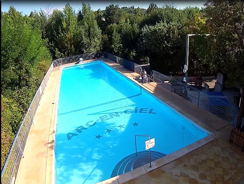 https://www.minicampingcard.de/friksbeheer/wp-content/uploads/2019/11/18-piscine-1-270x200.png